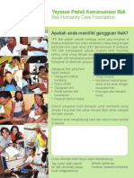 YPK Mobile Therapy Poster _A3