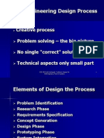 404product designLecture_PowerPointDesign.ppt