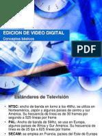 fundamentos-video-digital-1217276651838713-8.ppt