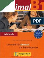 OptimalB1_Lehrbuch