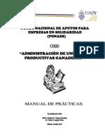 Manual Para La Administracion de Empresas Ganaderas-V1
