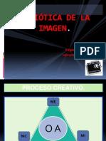 semiticadelaimagen-131020162919-phpapp02.pptx