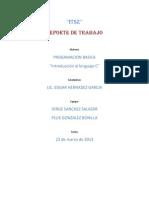 Prog.bas.Intro.A.C++