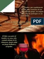 1 Leccion de Fuego