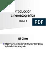 produccincinematogrfica-130310142358-phpapp02 (1).pps
