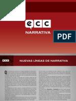 Presentacion Narrativa ECC