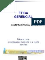 Presentacion Etica 2