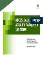 NECESIDADES DE AGUA DE LOS CULTIVOS paisajismo.pdf
