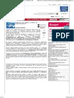 Distribuzioni Linux Leggere, In Italiano, Per Sostituire Windows XP