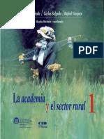 Economias Campesinas_Carlos Salgado(1)