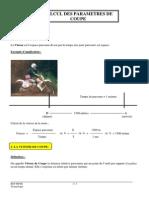 Cours-Paramtres-de-coupe-prof.pdf