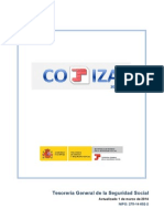 cotiza-2014-optimizado