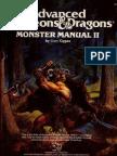 ad d 2nd edition player handbook pdf