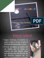 esquemaactancial2-100824202155-phpapp01.ppt