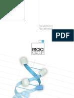 RadiciPlastics Poliammidi Feb2014 Web (1)
