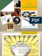 preproduccion-121118164203-phpapp02.pptx