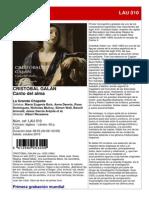 Release_sheet_LAU010_esp.pdf