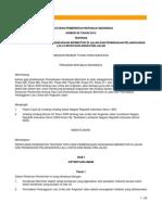 PP_NO_80_2012 Tata cara pemeriksaan kendaraan bermotor
