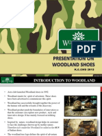woodlandrenewed-130914224757-phpapp02