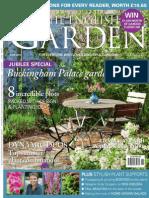 The English Garden Magazine June 2012