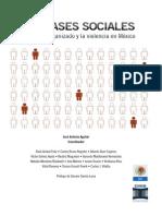 Jos Antonio Aguilar (coord) Las bases sociales del crimen PORTADA E ÍNDICE.pdf