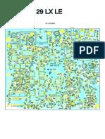 cobra_29lxle_pcb_layout.pdf