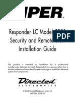5901 installer.pdf