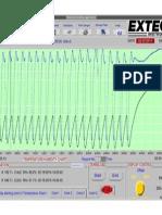 Temperature_Humidity Logger Monitor