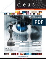 ERC+Newsletter+Issue+1%2F2014+%28March%29