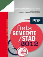 voorbeeldenboek_fietsgemeente-fietsstad_2012_0
