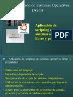 02 ASO - Aplicación de scripting en sistemas operativos libres y propietarios - 24-02-2014 1800