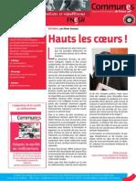 News-159