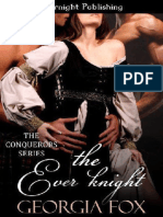 The Ever Knight