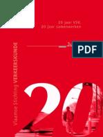 vsv-jubileumboek_2010