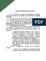 Managementul_desfacerii