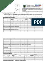 6 Declaratie Fiscala Decizie Imp Auto PF PJ