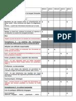 compétences groupe MoocDocTice JSRS.docx