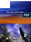 Rebirth of the Eagle MOTIVATION