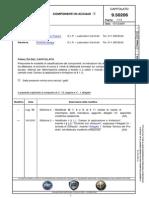 9.50206 componenti in acciaio.pdf