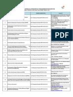 2932014 Pemantau Akreditasi KPU 2014