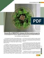 desarrollainbiotecasistbiorreactores