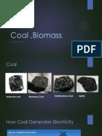 coalbiofuel final