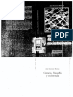Jose Antonio Merino-Ciencia filosofia y existencia.pdf