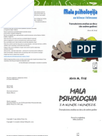 Mala Psihologija