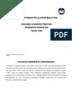 Dsp Pk Tahun 3 (13 Mei 2012)