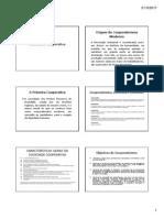Auditoria No Terceiro Setor-Slides 2 s c