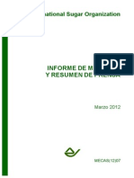 03March 2012 - Monthly Market Report - Spanish.pdf