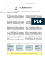 Emerging and Future Bioenergy Technologiesris-r-1430s18_22