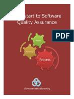 jumpstarttosoftwarequalityassurance1-0new-130706100305-phpapp01