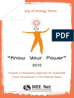 Know your Power 2012---81334819606_file